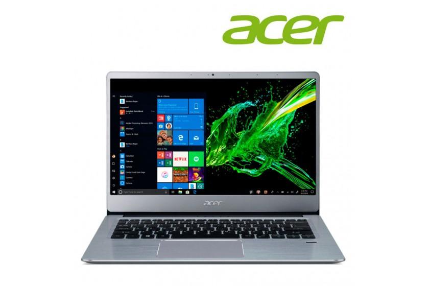 Мастера производят Ремонт ноутбуков Acer в Алматы в сервисном центре