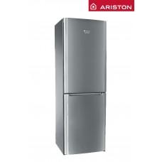 Ремонт холодильников Ariston в Алматы в сервисном центре ICEBERG