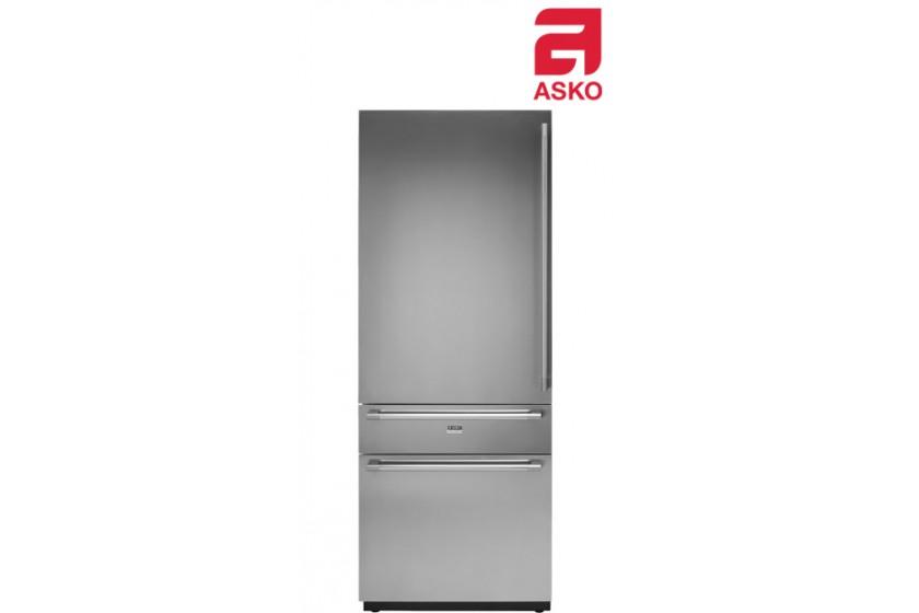 Ремонт холодильников Asko в Алматы в сервисном центре ICEBERG