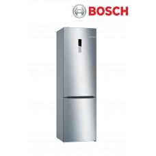 Ремонт холодильников Bosch в Алматы в сервисном центре ICEBERG
