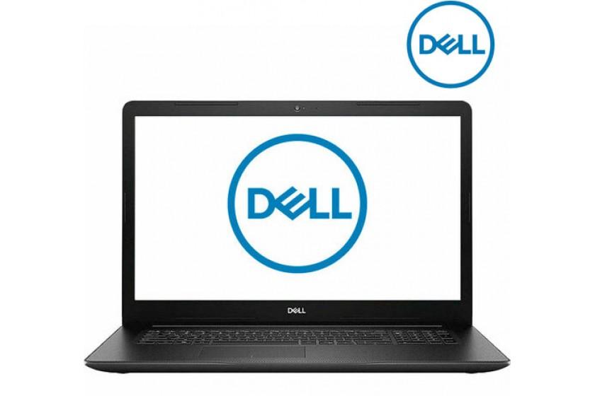Ремонт ноутбуков Dell в сервисном центре ICEBERG Алматы