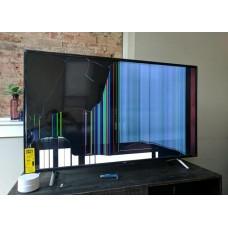 Ремонт экрана телевизора в Алматы в сервисном центре ICEBERG