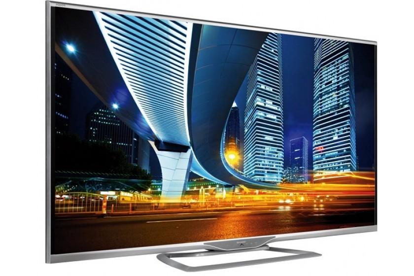 Ремонт экрана жк телевизоров в Алматы в сервисном центре ICEBERG