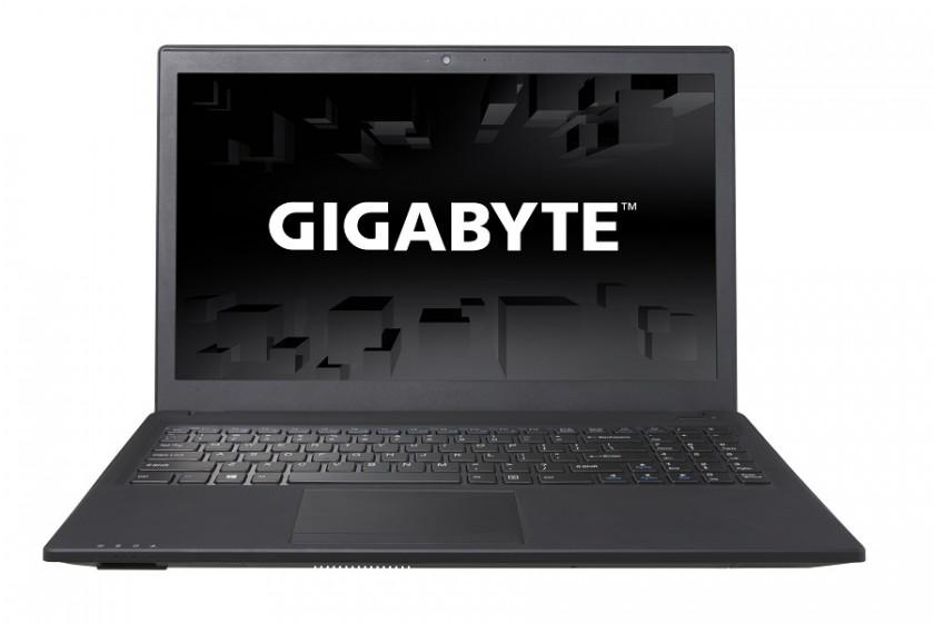 Ремонт ноутбуков Gigabyte в Алматы в сервисном центре