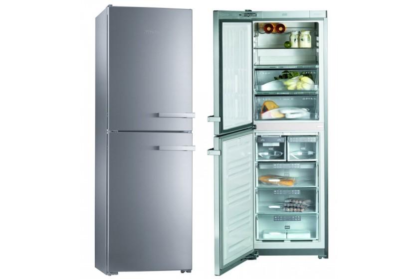 Ремонт холодильников Miele в Алматы в сервисном центре ICEBERG