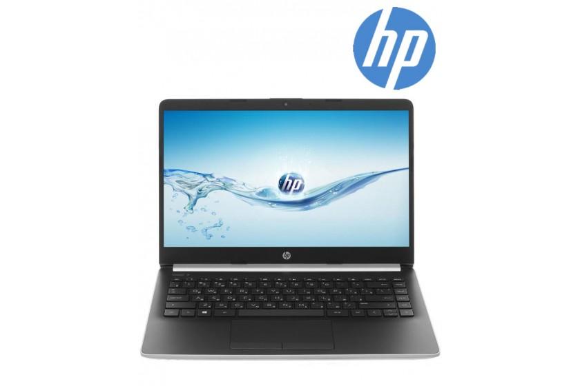Ремонт ноутбуков HP в Алматы в сервисном центре ICEBERG