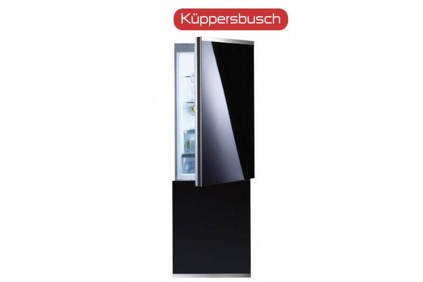 Ремонт холодильников Kuppersbusch в Алматы в сервисном центре ICEBERG