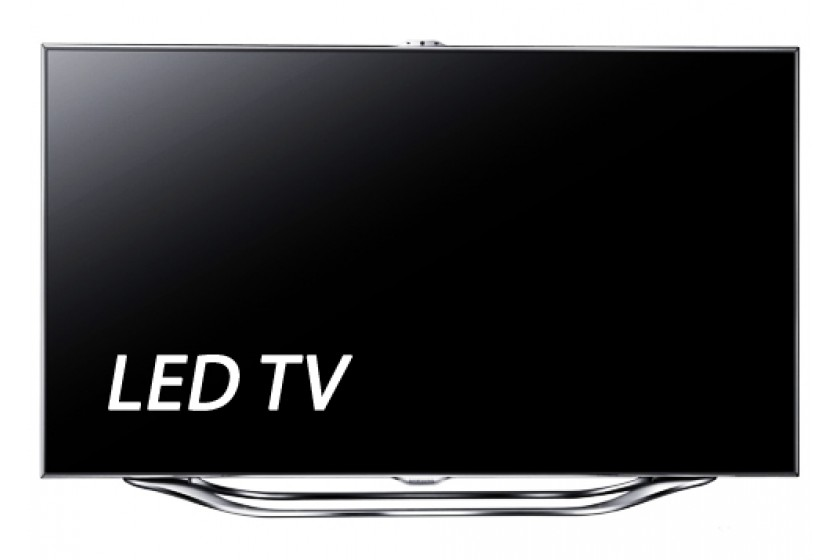 Ремонт led телевизоров в сервисном центре ICEBERG