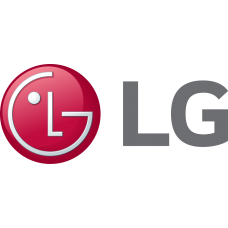Ремонт телевизоров LG в Алматы