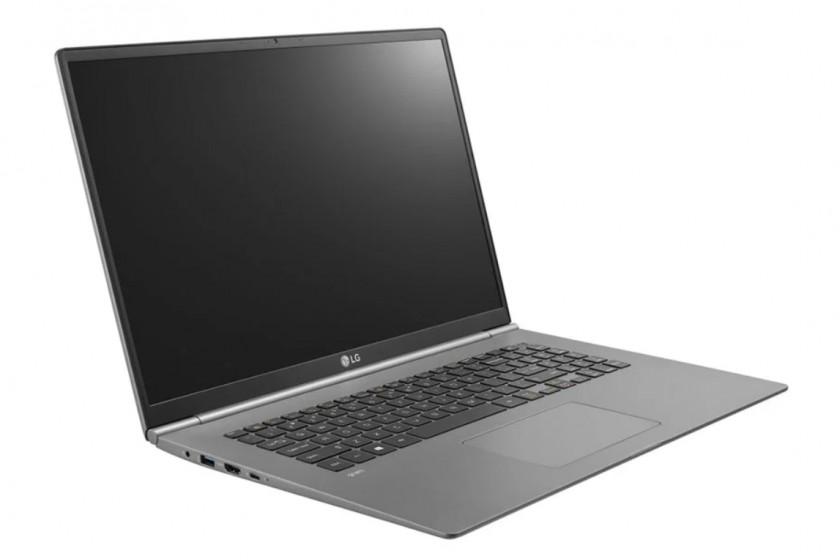Ремонт ноутбуков LG в Алматы в сервисном центре