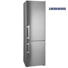 Ремонт холодильников Liebherr в Алматы в сервисном центре ICEBERG
