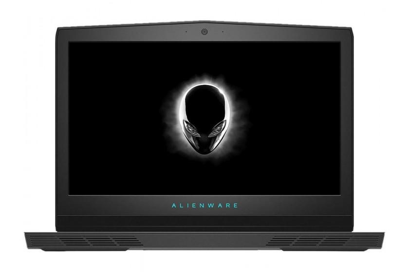 Ремонт ноутбуков Alienware в Алматы в сервисном центре