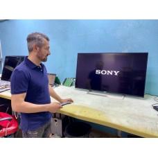 Ремонт телевизоров Sony в Алматы в сервисном центре ICEBERG