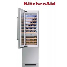 Ремонт винных шкафов Kitchenaid в Алматы в сервисном центре ICEBERG