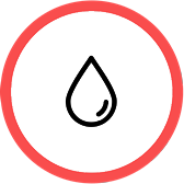 Протекание жидкости