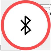 Не подключается к Bluetooth